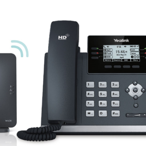 Wavesat Telecoms